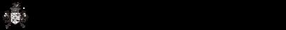 マヤ物産株式会社